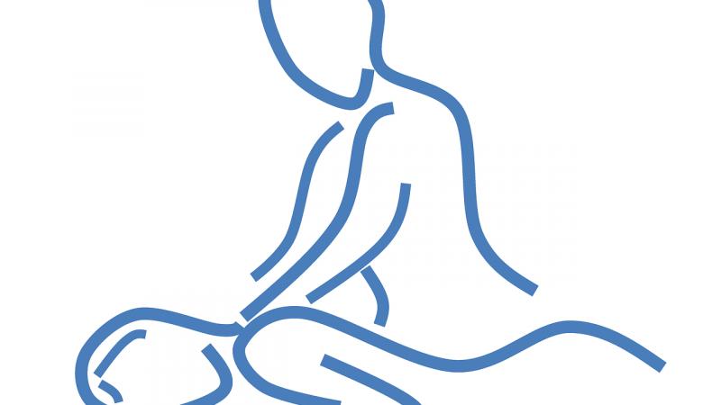 Faite une séance de yoga pour vous détendre