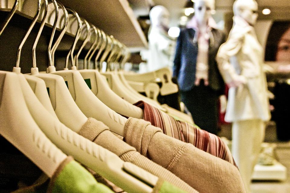 Comment savoir si le vêtement est de qualité grâce à son étiquette?