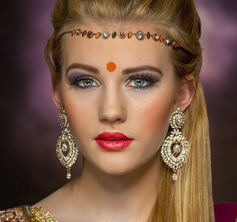 Le choix des bijoux en fonction de la mode et des préoccupations de style