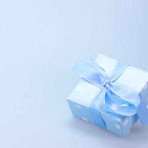 Trouver un cadeau à offrir à ses proches