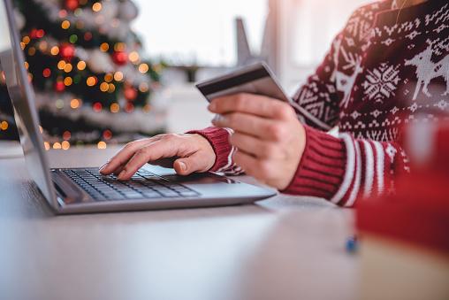 Shopping en ligne, est-ce réellement avantageux ?