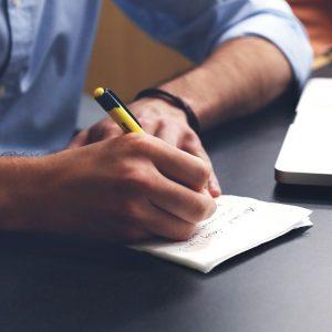 Comment choisir un meilleur stylo professionnel ?