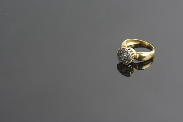 Que faut-il savoir sur les box bijoux ?